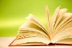 708151x150 - تحقیق درباره ی تاثیر کتاب و کتابخوانی در زندگی روزمره